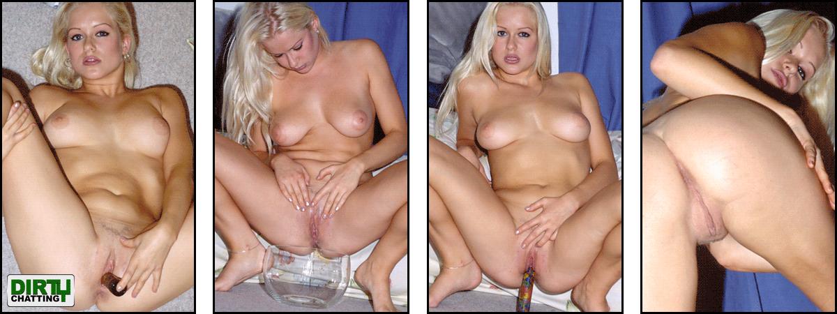 Erotic Piss Play Online